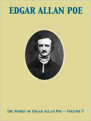 The Tell-Tale Heart and Other Works by Edgar Allan Poe (Halcyon Classics)