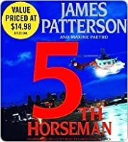 The 5th Horseman (Women's Murder Club #5)