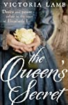 The Queen's Secret (Lucy Morgan, #1)