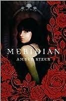 Meridian (Fenestra, #1)