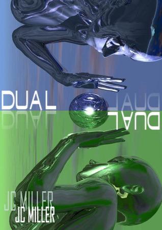 Dual J.C. Miller