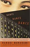Dance Dance Dance (The Rat Series, #4)