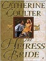 The Heiress Bride (Brides, #3)