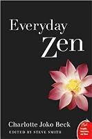 Everyday Zen: Love & Work