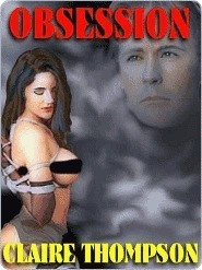 Obsession: Girl Abducted