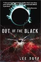 Out of the Black - (No DRM)