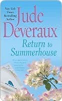 Return to Summerhouse (Summerhouse #2)