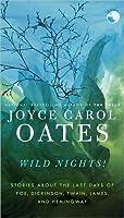 Wild Nights!: New Stories (P.S.)