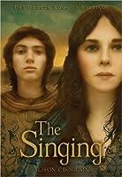 The Singing (Pellinor, #4)