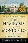 The Hemingses of ...