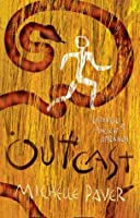Outcast (Chronicles of Ancient Darkness, #4)