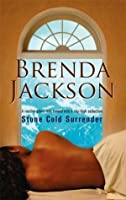Stone Cold Surrender (The Westmoreland Series)