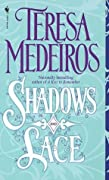 Shadows and Lace (Brides Of Legend #1)
