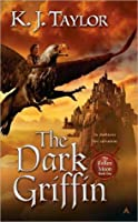 The Dark Griffin (The Fallen Moon, #1)