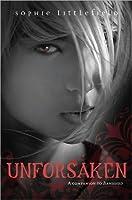Unforsaken (Banished, #2)