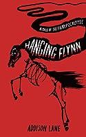 Hanging Flynn