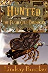 Hunted (Flash Gold Chronicles, #2)