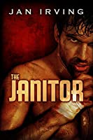 The Janitor (The Contenders, #1)