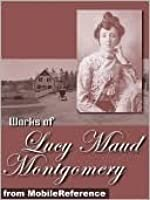 lucy larcoms works of literature More details legends of san francisco george w caldwell more details the  poetical works of lucy larcom household edition lucy larcom more details.