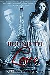 Bound to Love