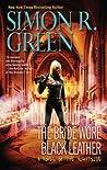The Bride Wore Bl...