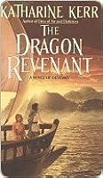 The Dragon Revenant (Deverry, #4)