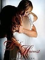 Dark Harvest (Kismet Knight, Ph.D., Vampire Psychologist, #3)