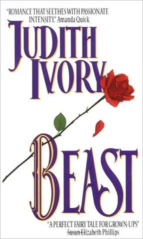 Beast by Judith Ivory