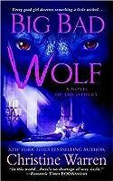 Big Bad Wolf (Fixed, #2)
