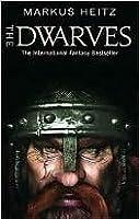 The Dwarves (The Dwarves, #1)