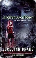 Nightwalker (Dark Days, #1)