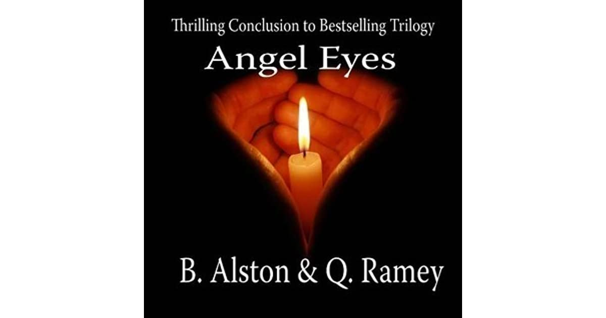 Angel eyes trilogy-6974