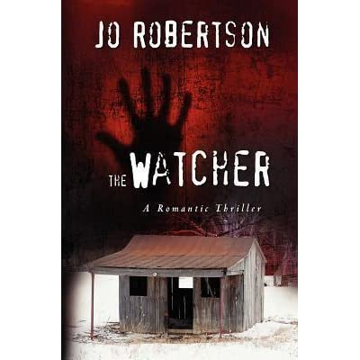 Jo Robertsons Historical Romantic Suspense Collection