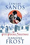 The Bite Before Christmas (Argeneau, #15.5; Night Huntress, #6.5) audiobook download free