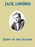 Jerry of the Islands: A True Dog Story
