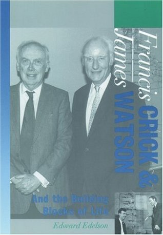 Francis-Crick-and-James-Watson-And-the-Building-Blocks-of-Life-Oxford-Portraits-in-Science-
