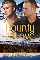 Bounty of Love (Love, #3)