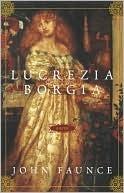 Lucrezia Borgia  pdf