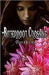 Bitterroot Crossing