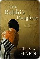 The Rabbi's Daughter