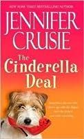 The Cinderella Deal (Loveswept)