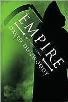 Empire (Zombie Novels)