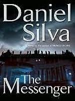 The Messenger (Gabriel Allon, #6)