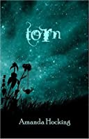 Torn (Trylle #2)