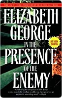 In the Presence of the Enemy (Inspector Lynley #8)