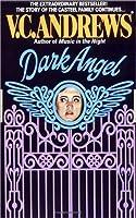 Dark Angel (Casteel, #2)