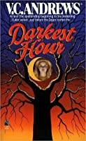 Darkest Hour (Cutler, #5)