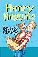 Henry Huggins (Henry, #1)