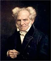 Counsels and Maxims (The Essays of Arthur Schopenhauer)