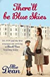 There'll Be Blue Skies (Beach View Boarding House/Cliffehaven #1)